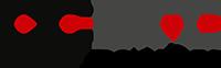 Coromagen Logo