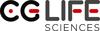 Coromagen Mobile Logo